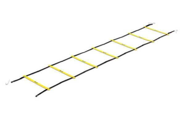 SKLZ Quick Ladder Pro