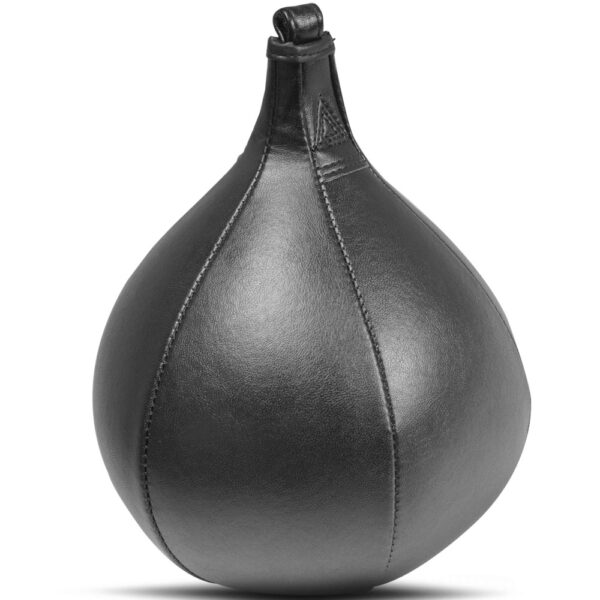 Titan Inflatable Speed Bag
