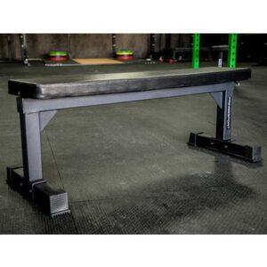 FringeSport Gym Bench