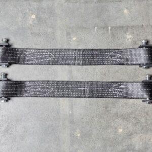 Rep PR-5000 Strap Safeties