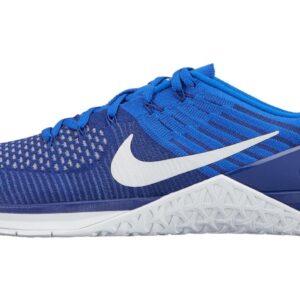 Nike Metcon DSX Flyknit Shoes