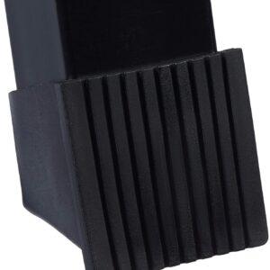 AmazonBasics Flat Weight Bench