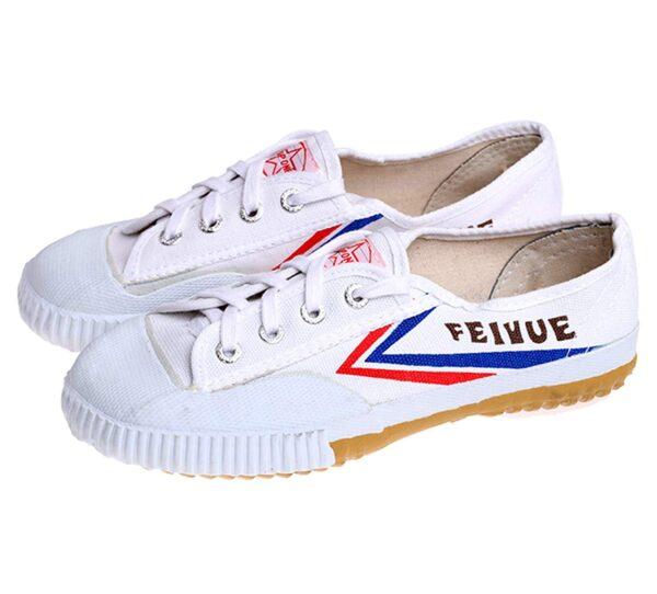 Feiyue Kung Fu Shoes
