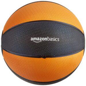 AmazonBasics Medicine Balls