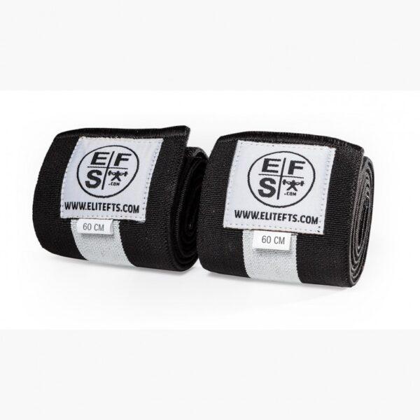 EliteFTS Krait Wrist Wraps
