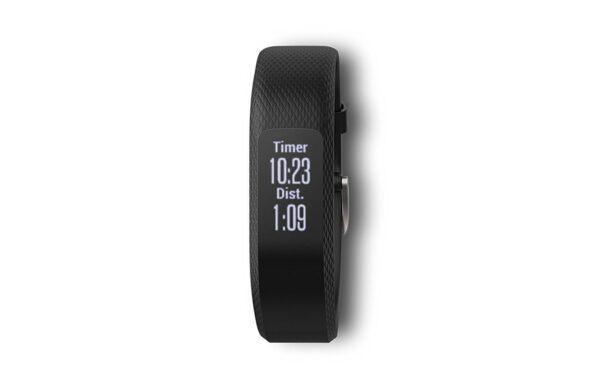 Garmin Vivosmart 3 Fitness Tracker
