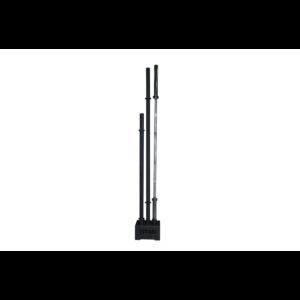 Titan 84-Inch Axle Bar