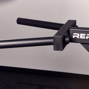 Rep PR-3000 Dip Attachment