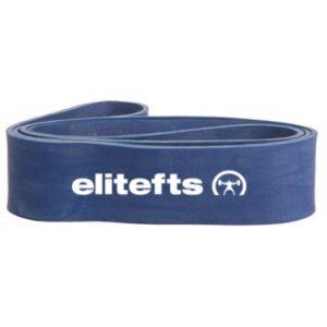 EliteFTS Pro Resistance Bands