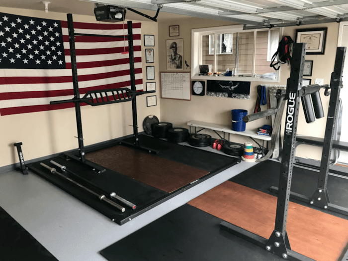 Best Exercise Equipment Memorial Day Sales For 2021 Garage Gym Reviews