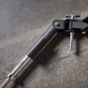 Rep Landmine Attachment