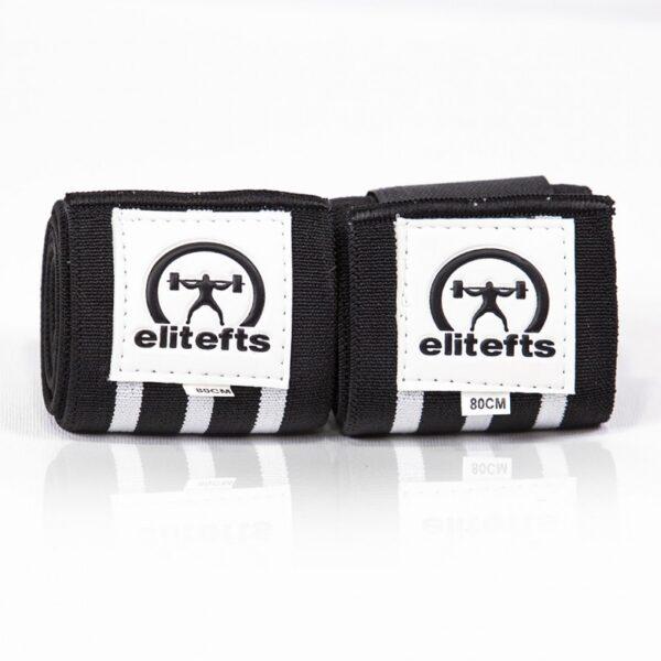 EliteFTS Heavy Wrist Wraps
