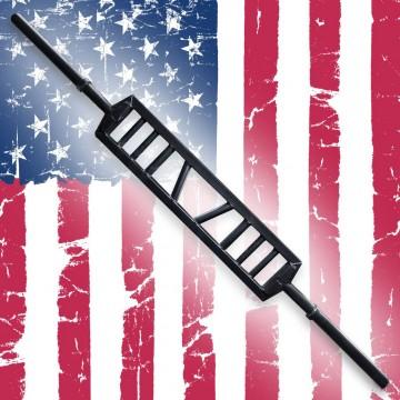 EliteFTS American Press Bar