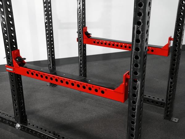 Sorinex Full Safety Bars