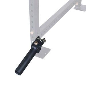 Titan Landmine Rack Attachment