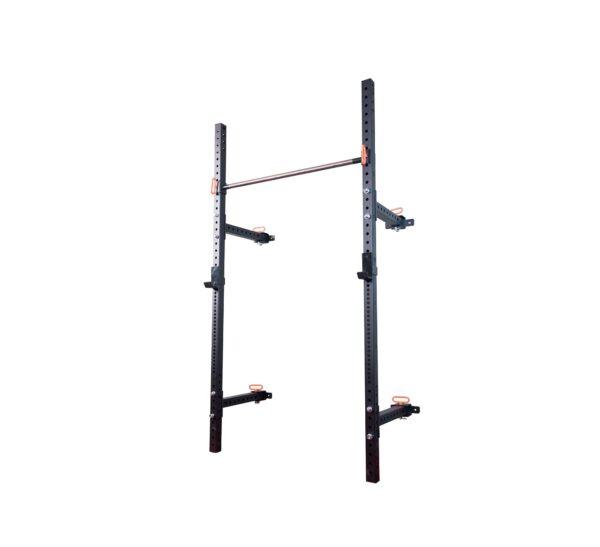 Bells of Steel Narrow Folding Power Rack