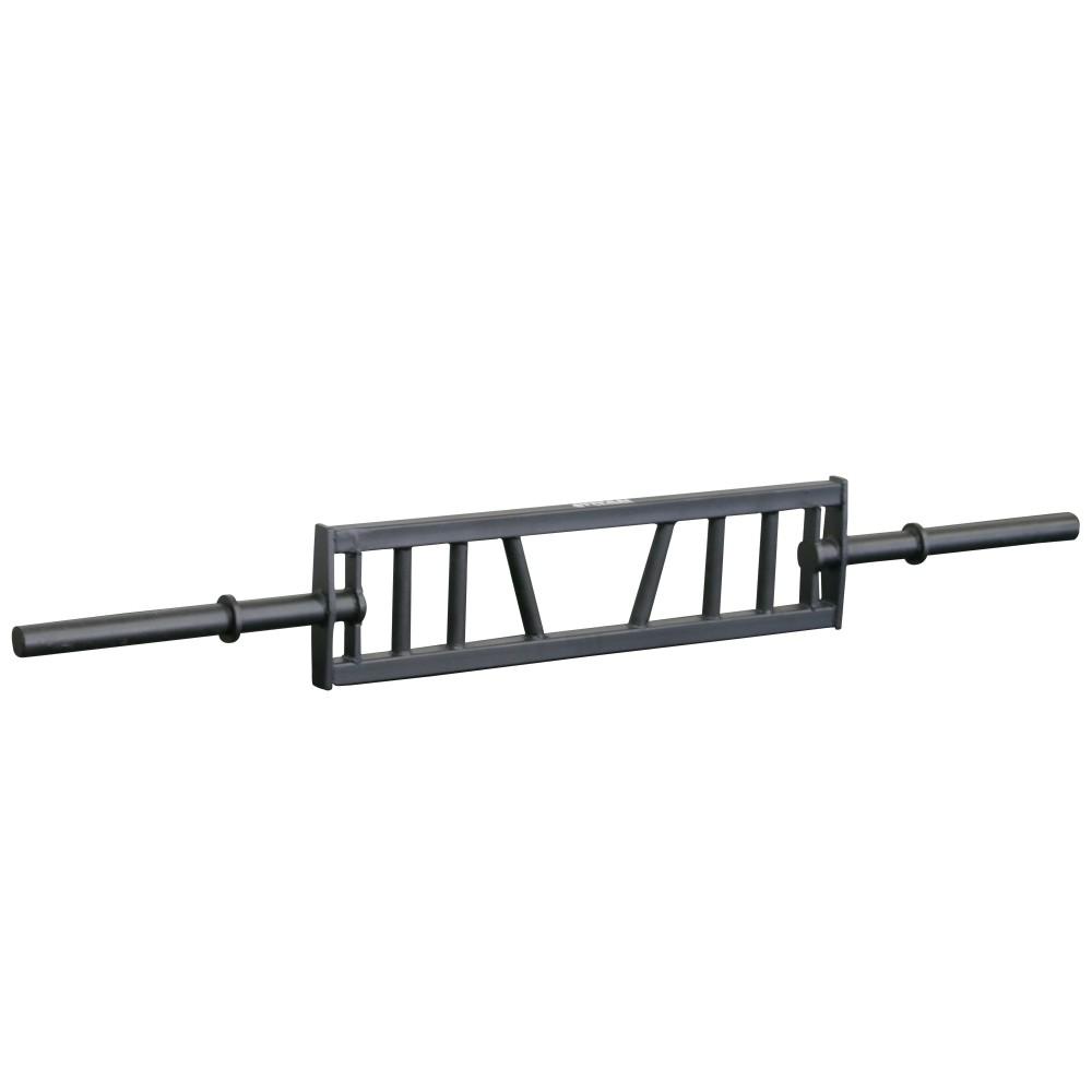 Titan Multi-Grip Bar