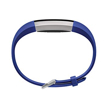 Fitbit Ace Activity Tracker for Kids