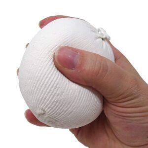 Z-Athletic Chalk Ball