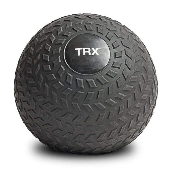 TRX Training Slam Balls