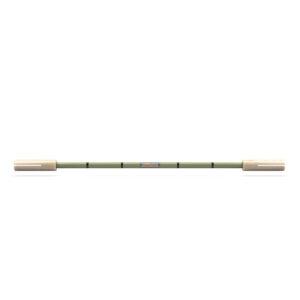 Bandbell Bamboo Bar