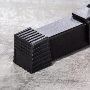 Rep FB-3000 Flat Bench