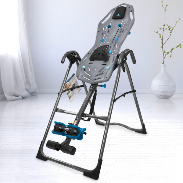 Teeter FitSpine Inversion Table