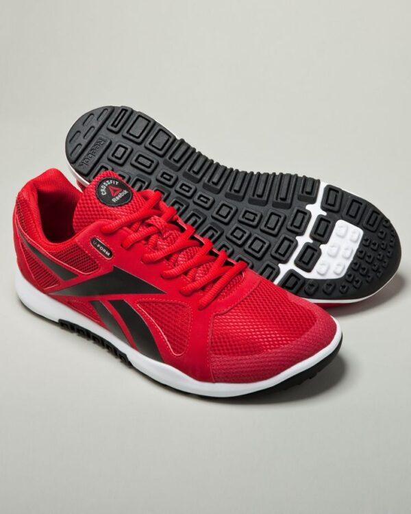 Reebok Nano 1 Shoes