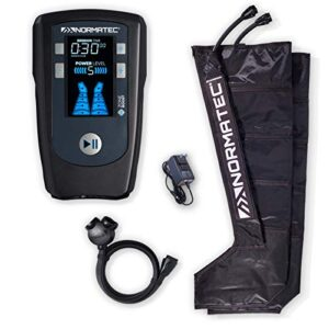 Normatec Pulse Leg Recovery System