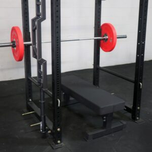 Titan Hefty Bench Pad V2