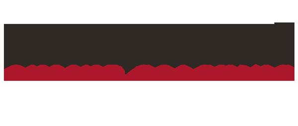 Barbell Logic Online Coaching Standard