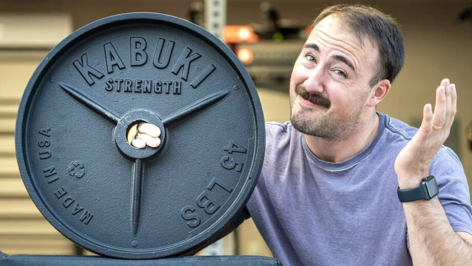 Five Common Workout Mistakes and How to Fix Them