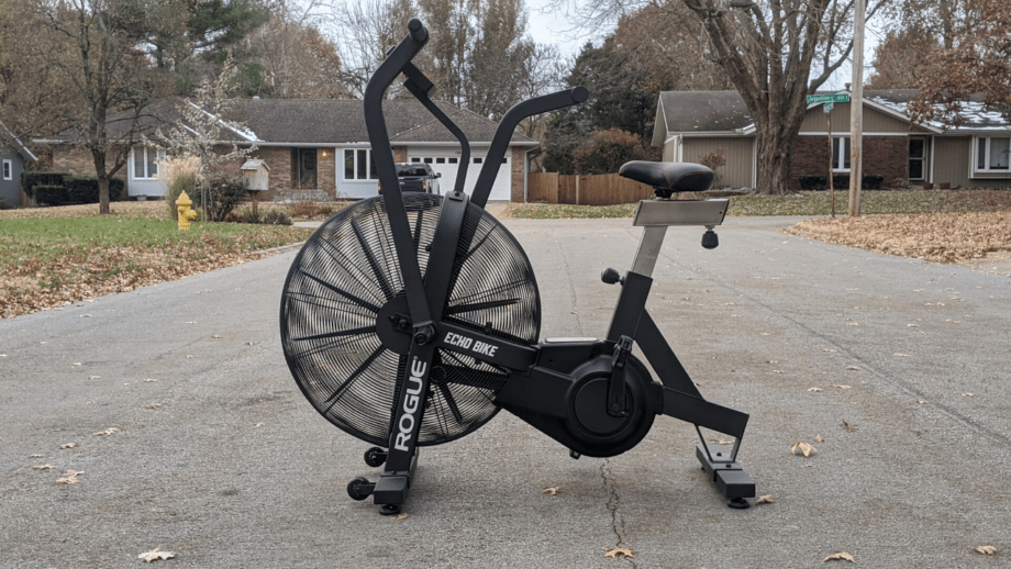 The 12 Best Exercise Bikes for A Home Gym in 2021