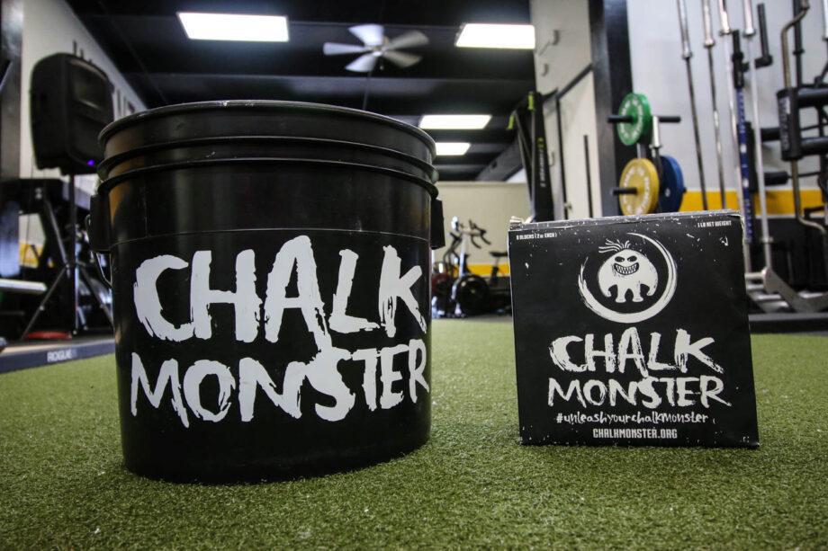 Chalk Monster In-Depth Review