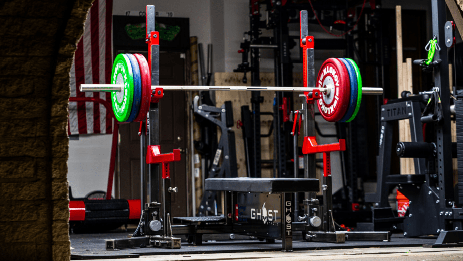 Ghost Strong Combo Rack HD In-Depth Review: Best Combo Rack in the World?