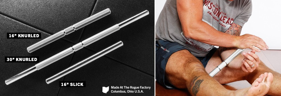 Rogue MobilityWod Stick Released!