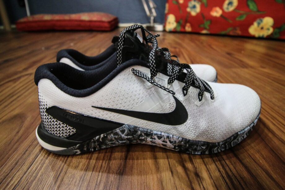 Nike Metcon 4 In-Depth Review