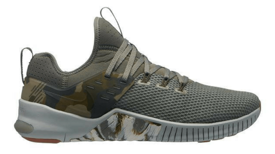 Nike Metcon Free First Look + Release Date