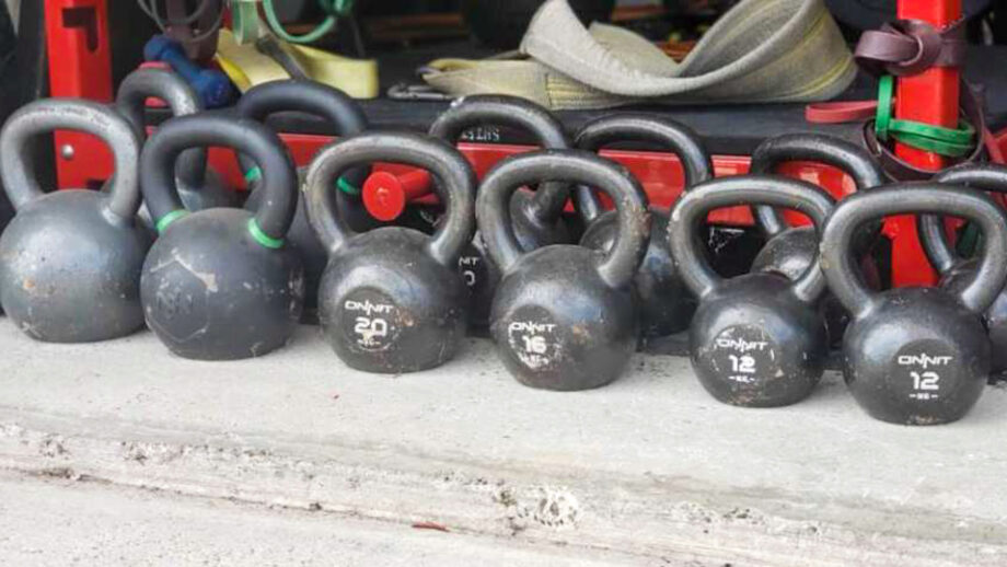Onnit Kettlebells Review: Are They Worth The Premium?