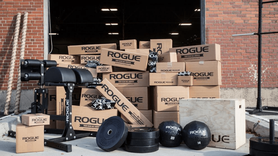How to Save Money on Rogue Fitness Equipment in 2021