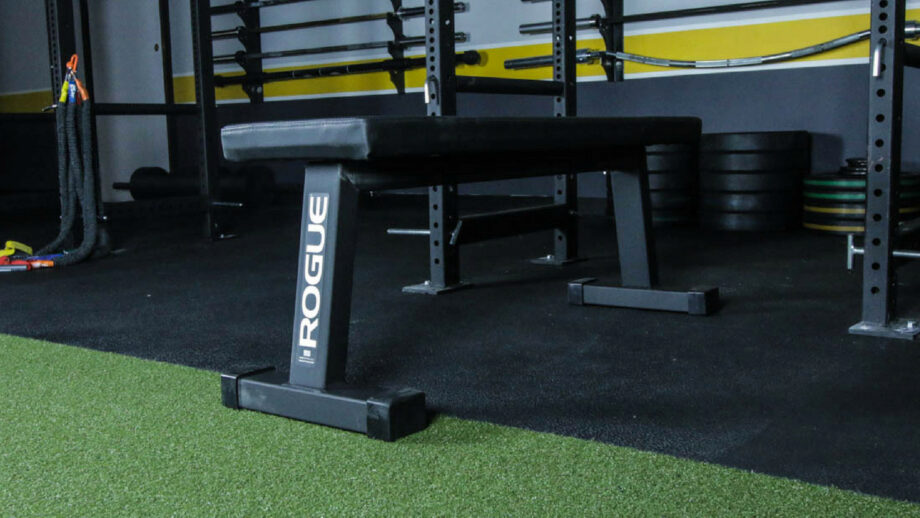 Rogue Flat Utility Bench 2.0 In-Depth Review