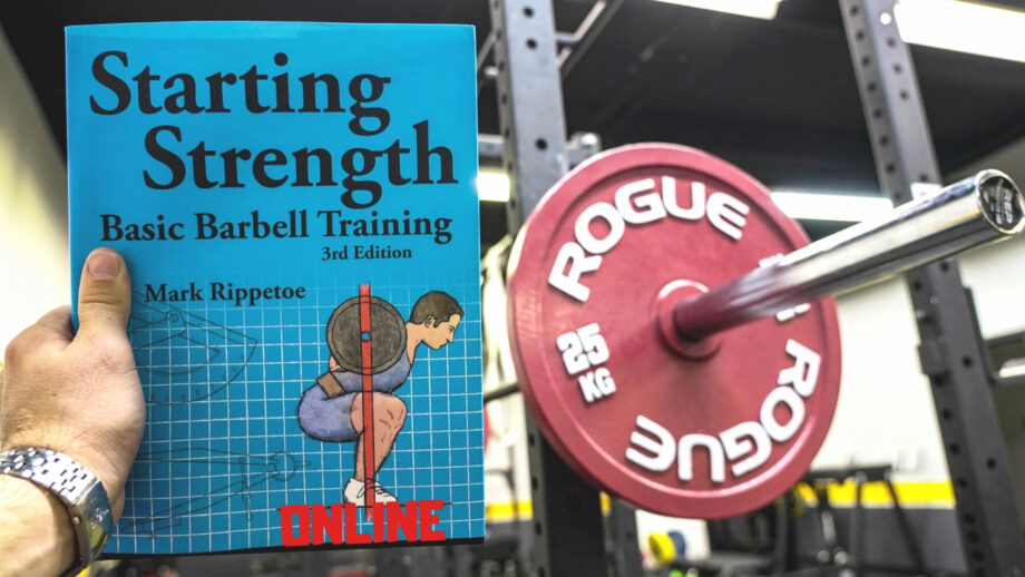 Barbell Logic Online Coaching In-Depth Review