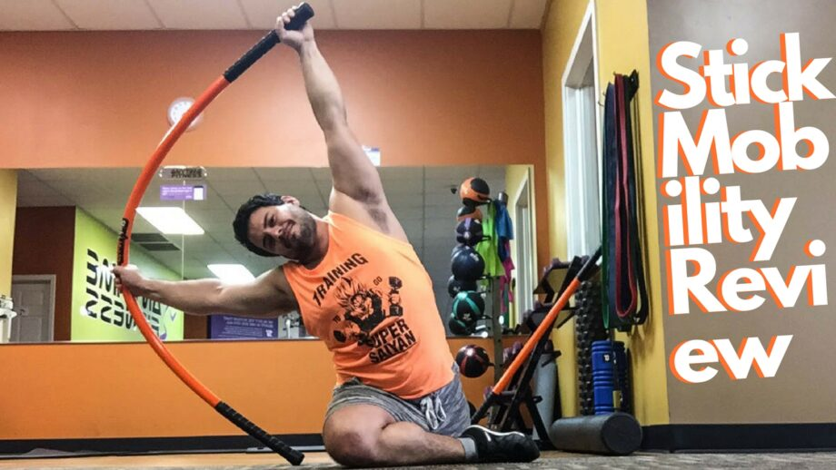 Stick Mobility In-Depth Review