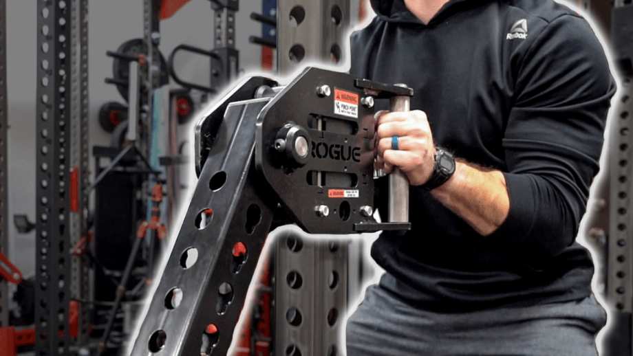 Rogue LT-1 50 Cal Trolley + Lever Arm Kit In-Depth Review