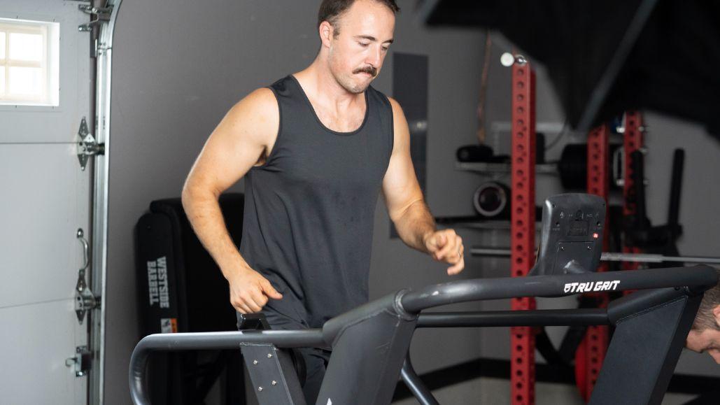 5 Best Manual Treadmills in 2021