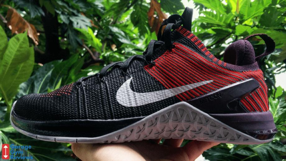 Nike Metcon DSX Flyknit 2 First Look + Release Date