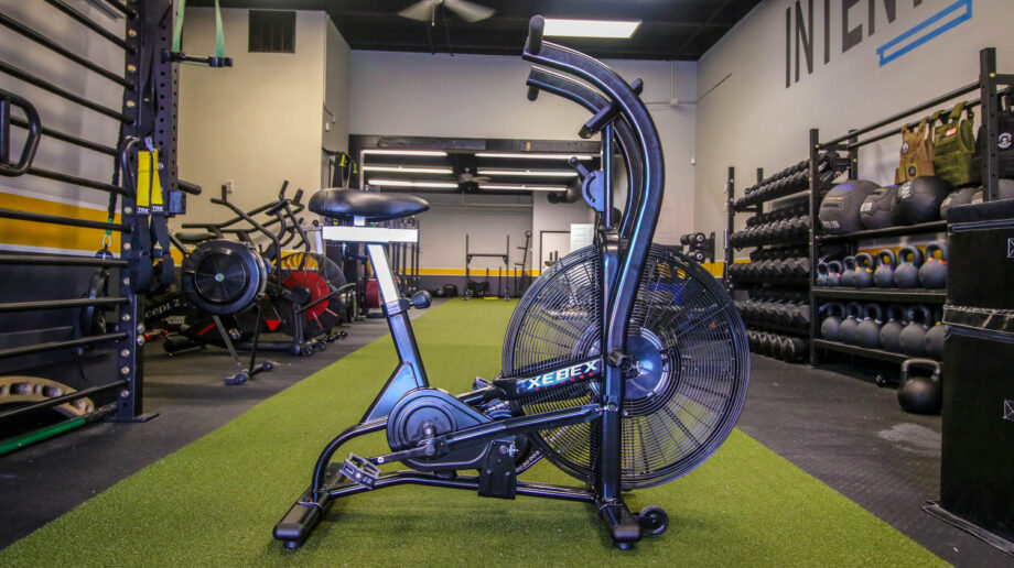 Xebex AirPlus Performance Bike In-Depth Review