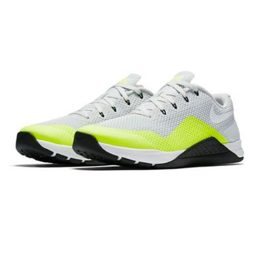 Nike Metcon Repper DSX Shoes