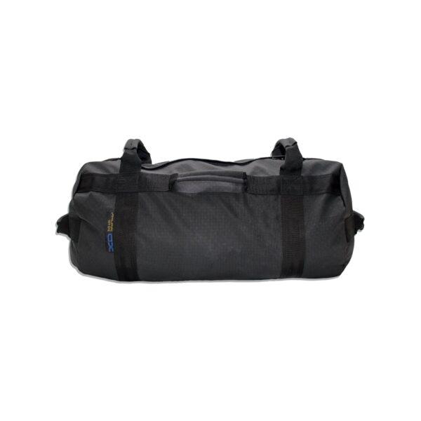 XD Kevlar Fillable Sandbags