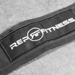 Rep Dip Belt